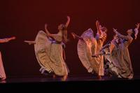 2006SP_CollectedDancesII_0463