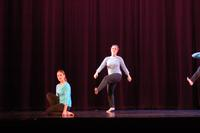 2006SP_CollectedDancesII_0244