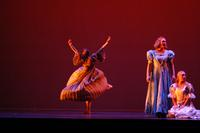 2006SP_CollectedDancesII_0423