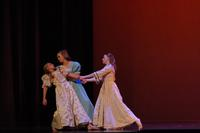 2006SP_CollectedDancesII_0438
