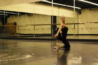 2006SP_Rehearsal_CollectedDancesII_MarshaSolo_0003