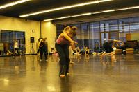 2006SP_Rehearsal_CollectedDancesII_0039