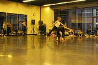 2006SP_Rehearsal_CollectedDancesII_0047
