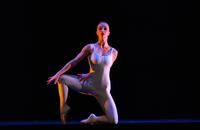 2006SP_CollectedDancesII_0983