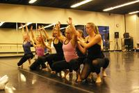 2006SP_Rehearsal_CollectedDancesII_0099