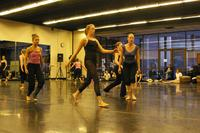 2006SP_Rehearsal_CollectedDancesII_0037