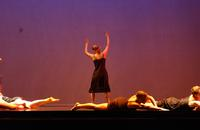 2006SP_CollectedDancesII_0732