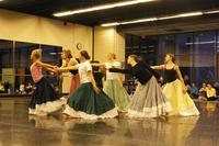 2006SP_Rehearsal_CollectedDancesII_MelSkirts_0013