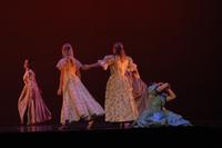 2006SP_CollectedDancesII_0449