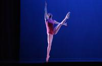 2006SP_CollectedDancesII_1214