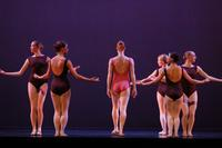 2006SP_CollectedDancesII_0346