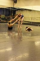 2006SP_Rehearsal_CollectedDancesII_MarshaBallet_0046