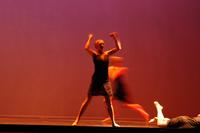2006SP_CollectedDancesII_0104