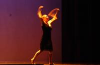 2006SP_CollectedDancesII_0724