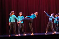 2006SP_CollectedDancesII_0306