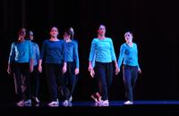 2006SP_CollectedDancesII_1123