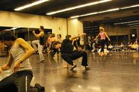 2006SP_Rehearsal_CollectedDancesII_Mel5Part_0072