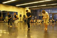2006SP_Rehearsal_CollectedDancesII_MensPiece_0007