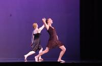 2006SP_CollectedDancesII_0765