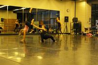 2006SP_Rehearsal_CollectedDancesII_0055