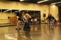2006SP_Rehearsal_CollectedDancesII_Mel5Part_0037