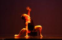 2006SP_CollectedDancesII_0723
