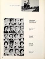[Page of] Wyo [1962]