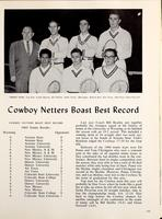 [Page of] Wyo [1961]