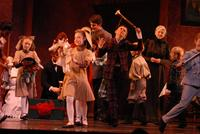 2006FA_Nutcracker_PartyMarch4