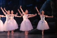 2006FA_Nutcracker_Snow33.a