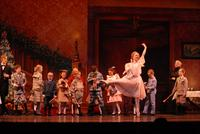 2006FA_Nutcracker_PartyMarch18