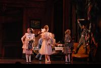 2006FA_Nutcracker_PartyMarch20