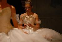 2006FA_Nutcracker_Ashlie