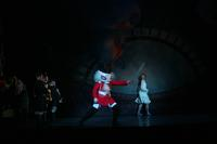 2006FA_Nutcracker_Battle1.1