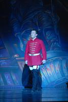 2006FA_Nutcracker_Battle20