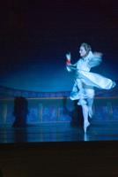2006FA_Nutcracker_Battle2KS