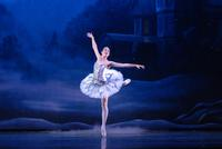 2006FA_Nutcracker_Snow35