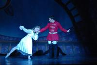 2006FA_Nutcracker_Battle21