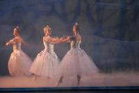 2006FA_Nutcracker_Snow23