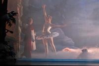 2006FA_Nutcracker_Snow13