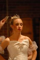 2006FA_Nutcracker_Brit