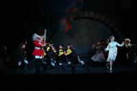 2006FA_Nutcracker_Battle1.2