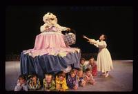 Dec 6-11: The Nutcracker