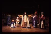 Dec 5-10: Amahl and The Night Visitors