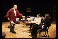 Jan 23-29: Who's Afraid of Virginia Woolf?