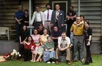 Oct 5-9: All My Sons