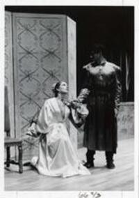 June 16-18: Othello, The Moor of Venice