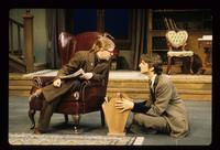 July 8-11: The Mousetrap